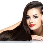 Kosmetyki ekologiczne do pielęgnacji włosów