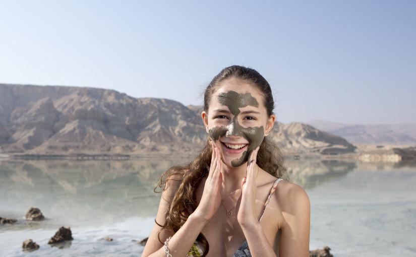 Ekologiczna-dziewczyna