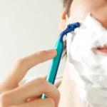 Kosmetyki ekologiczne w męskiej kosmetyczce