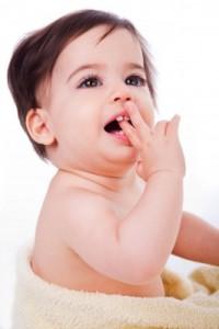 Ekologiczne-kosmetyki-dla-dzieci