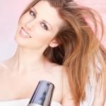 Ekspresowa kuracja kosmetykami ekologicznymi