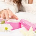 Czym zastąpić kosmetyki ekologiczne?