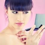 Dlaczego warto inwestować w kosmetyki ekologiczne