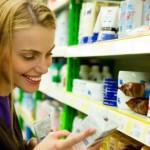 Jak oszukują producenci tradycyjnych kosmetyków?
