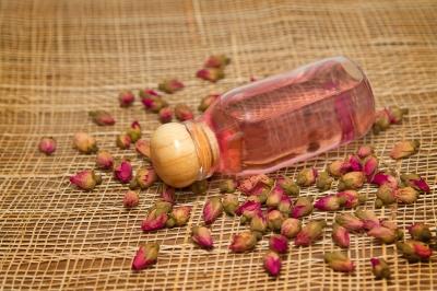 Ekologiczna-dziewczyna-perfumy