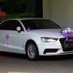 Jak wybrać perfekcyjny samochód do ślubu? Praktyczne porady dla przyszłych nowożeńców